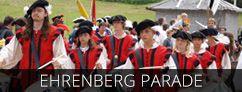 Ehrenberg Parade
