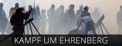Schlacht um Ehrenberg